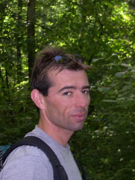 Mathias Becquet