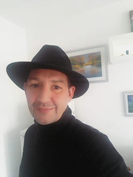 Yann Immoun