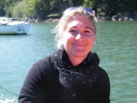 Anne De  Malézieu