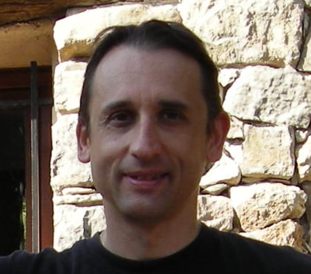 Stéphane Digelmann