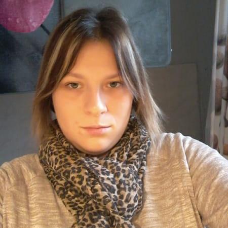 Laetitia Menier