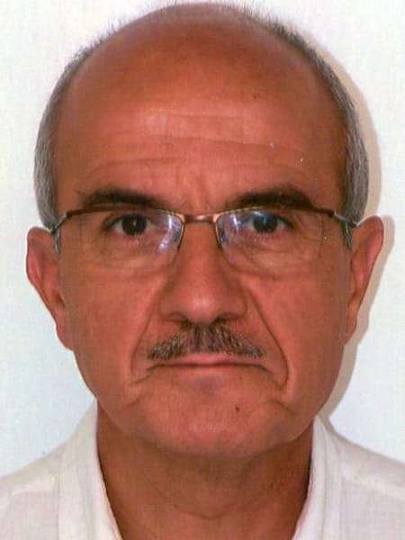 Jean- Pierre Morand