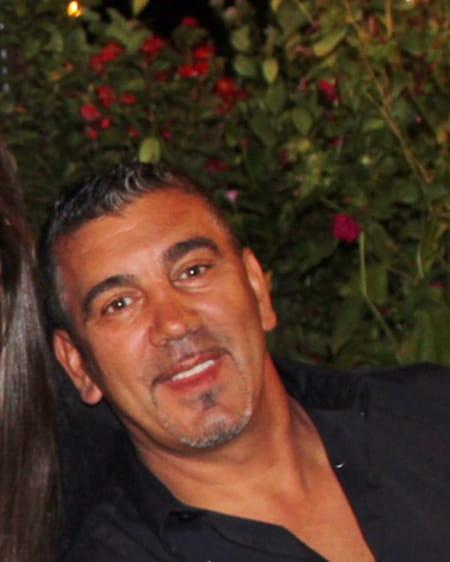 Jean  Yves Consolo