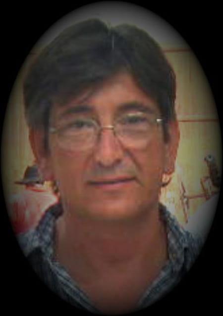 Serge Dumoulin