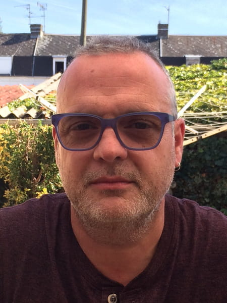 Jean  Pierre Pagniez