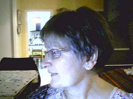 Michelle Migdula