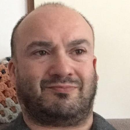 Antoni Takacs
