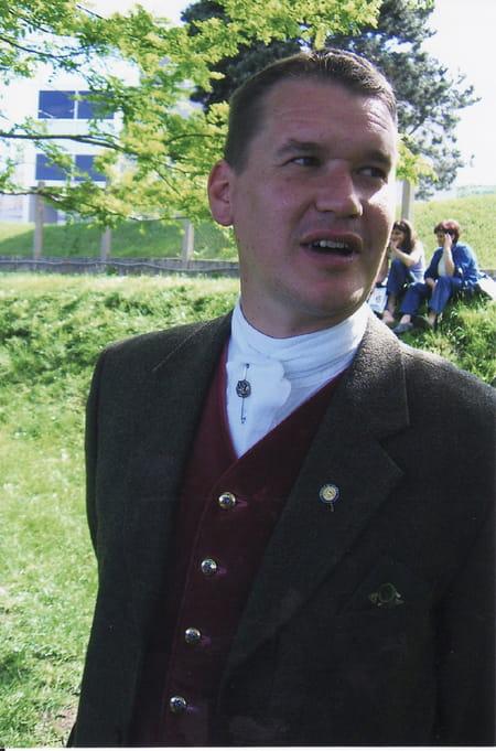 Frédéric Kharlamoff