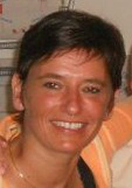 Sylvie Matthews