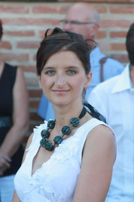 Alexandra Voidey
