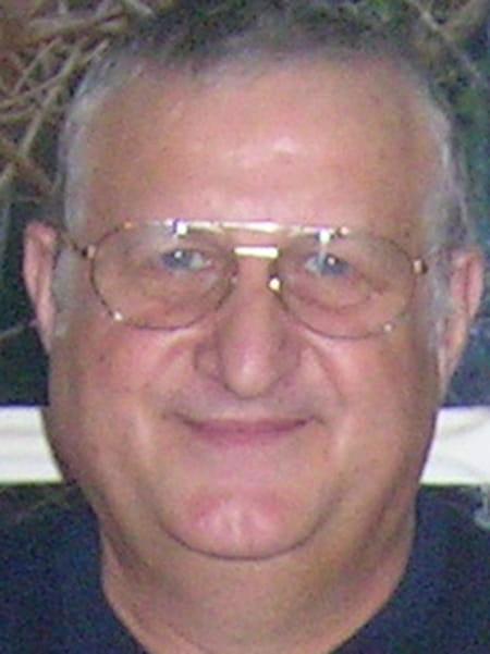 Jeanpaul Guiramand