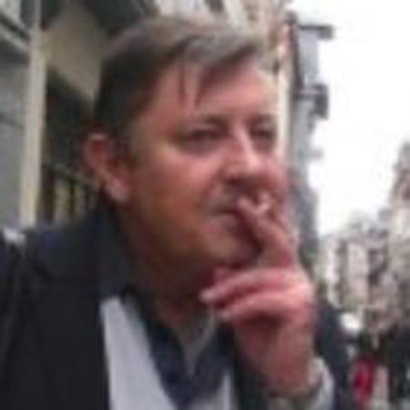 Philippe Benoist