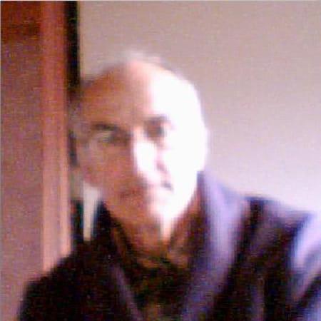 René Jauffrès