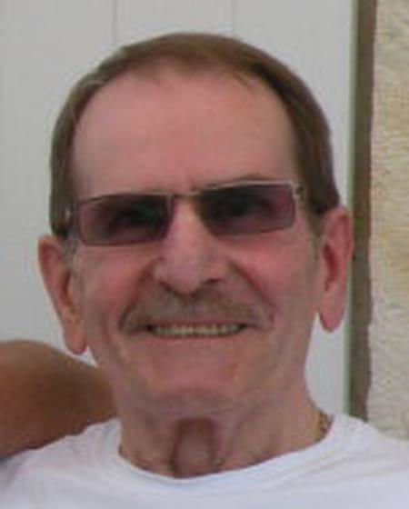 Jean- Claude Malterre
