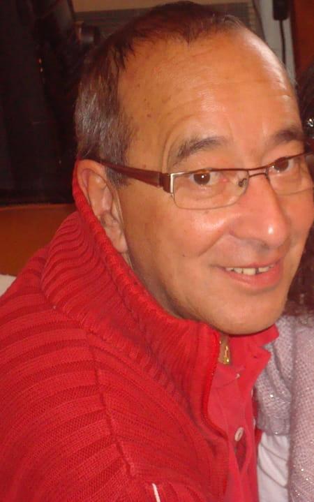 Jean  Marc Tcheng