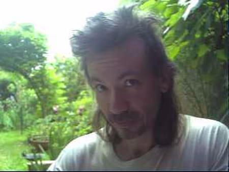 Michel Latteur