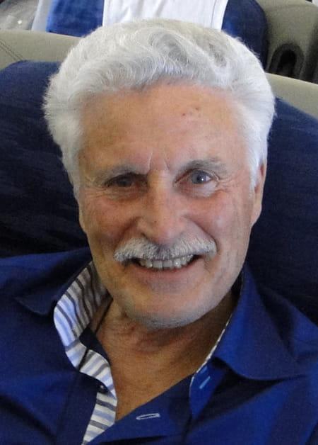Raymond Tabesse