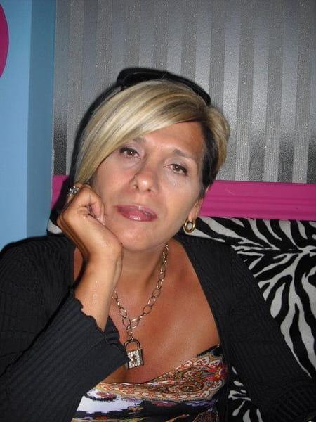 Deborah Schweitzer