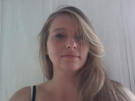 Aurelie Moucheron