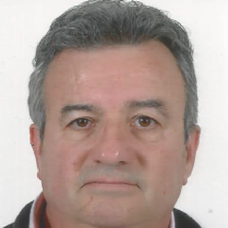 Philippe Dervaux