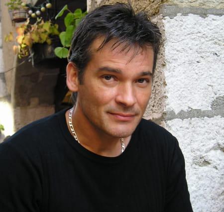Roger Charnay