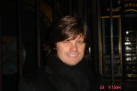 Alexandre Robelet