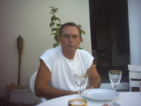 Marc Macquet