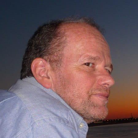 Pierre Velaerts