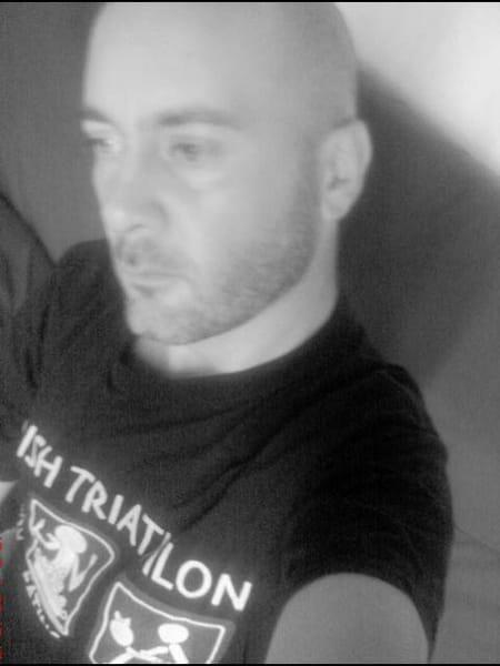 Sylvain Sarrazin