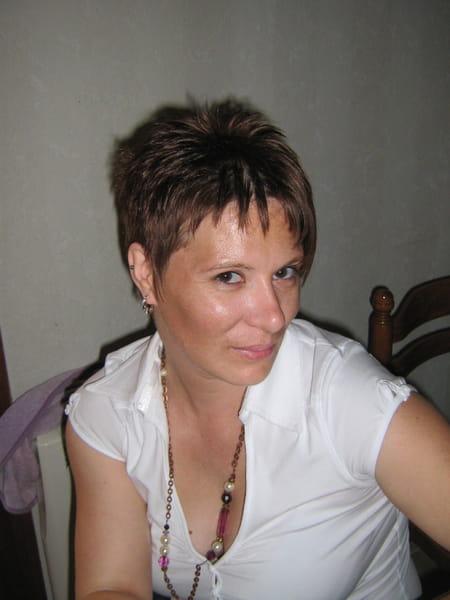 Evelyne Royer
