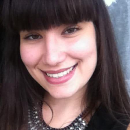 Elodie Kundrath