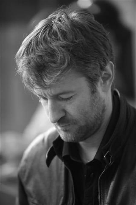 Michaël Walther