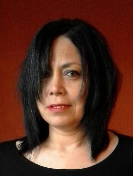 Michele Pierre