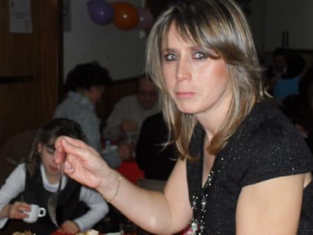 Sybille Kania