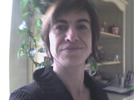 Kathy Carrey