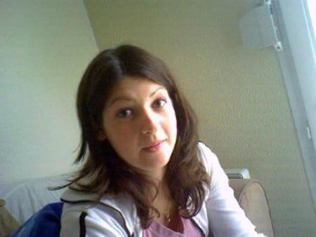 Delphine Roger