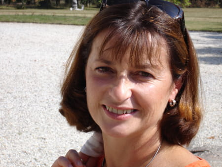 Catherine Thiesen
