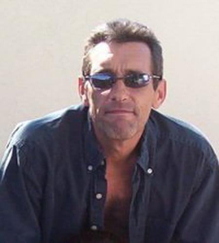 Philippe Lienhardt