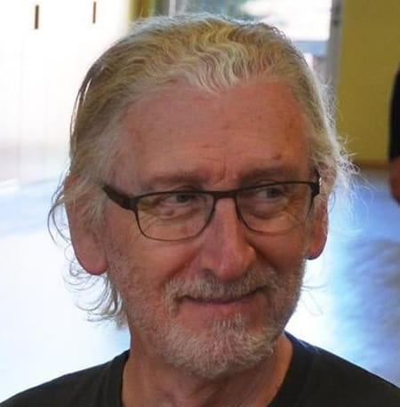 Robert Podevijn