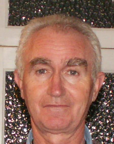 Michel Lombard