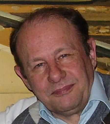 Henri Hebrard