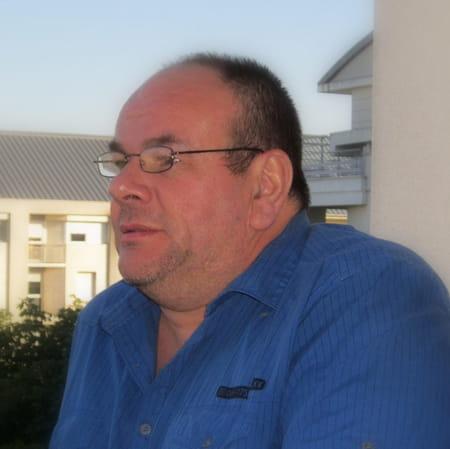 Christophe Grondin
