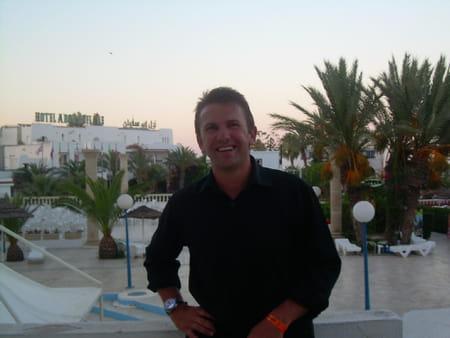 Thierry Marciniak