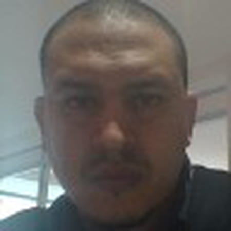 Karim Omair