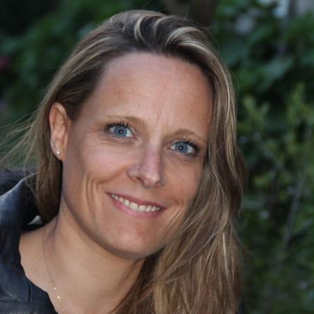 Sophie Decarne