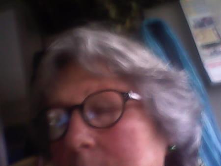 Marie  Joelle Beraud