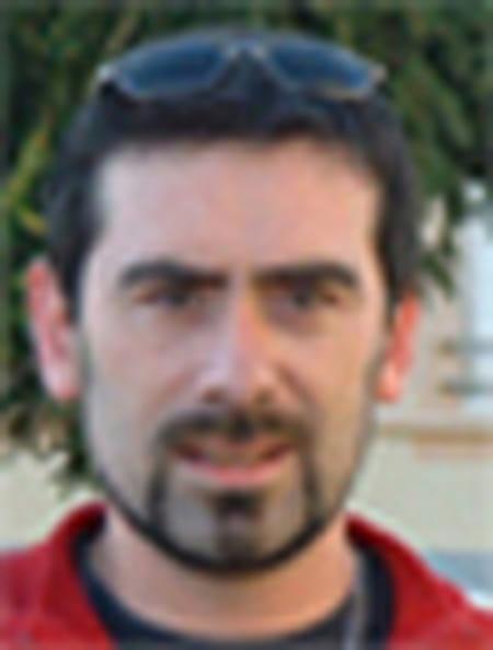 Philippe Philippe  Pocq
