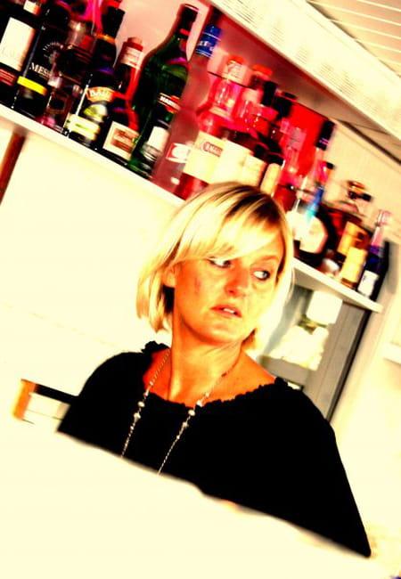 Muriel Tisserand