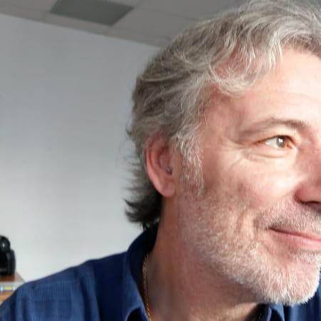 Jean- Charles Pujol