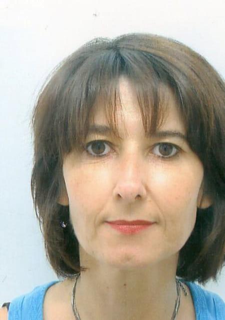 Carole Couic